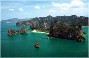 koh-yao-thailand