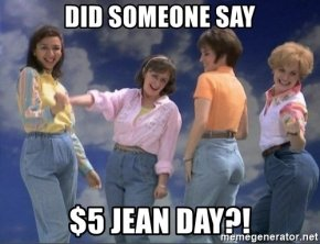 did-someone-say-5-jean-day
